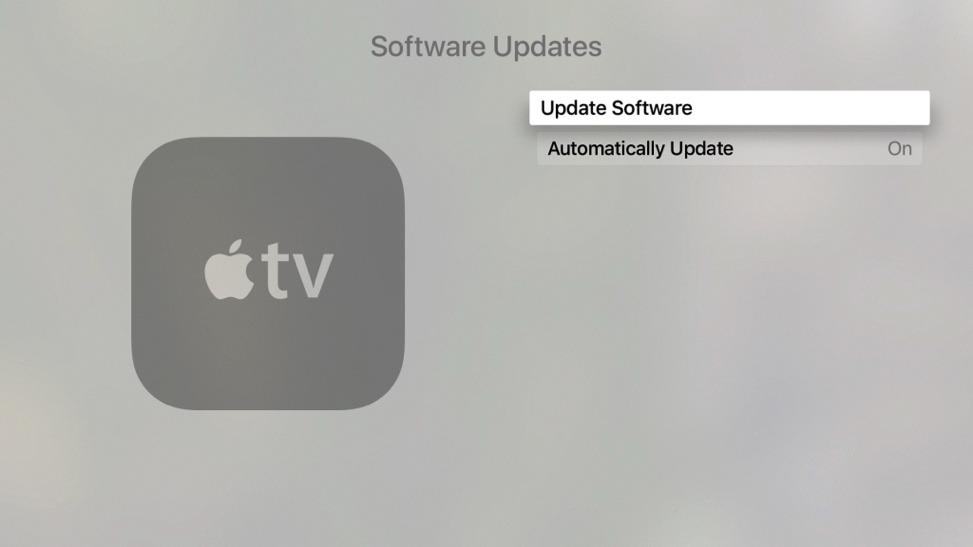 apple-setting-reverse2