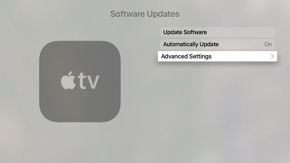apple-setting-reverse3
