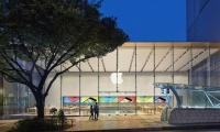 apple-store-motesando