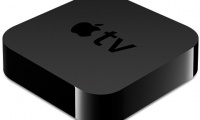 apple-tv-3rd-generation