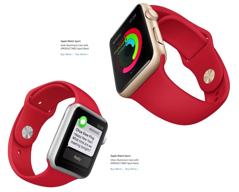 apple-watch-chinese-new-year