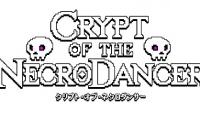crypt-of-necrodancer1