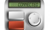 custom-control-pad