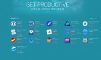 getproductive