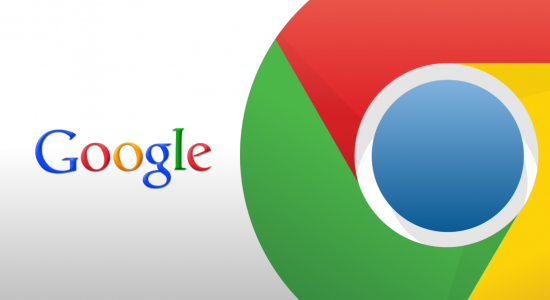 google-chrome-download-offline-installer