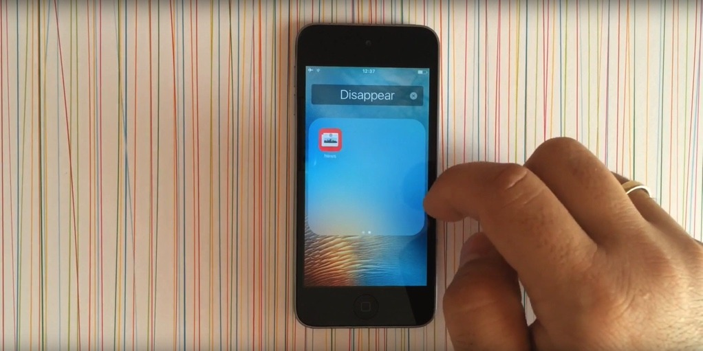 ios9-app-disapper3