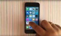 ios9-app-disapper5