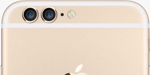 iphone-duallens