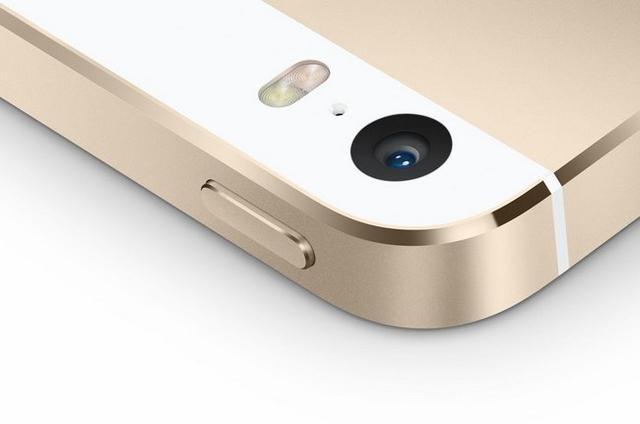 iphone5e1