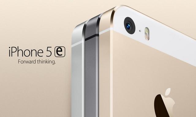 iphone5e2