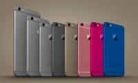iphone6c3