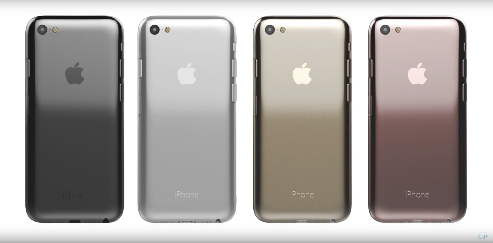 iphone7concept1