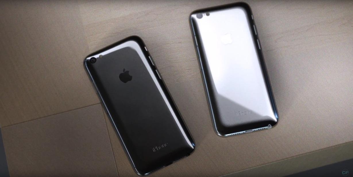 iphone7concept5