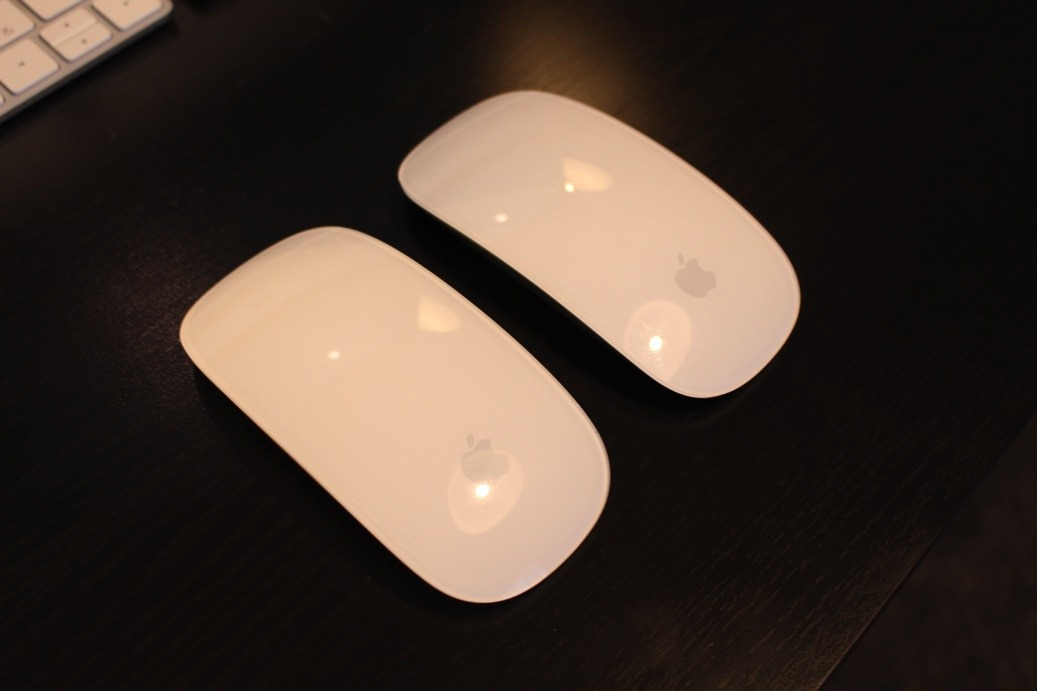 magic-mouse2-2