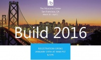 microsoft-build2016
