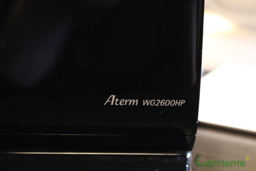 nec-aterm-wg2600hp3
