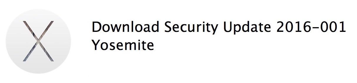securityupdate2016-01