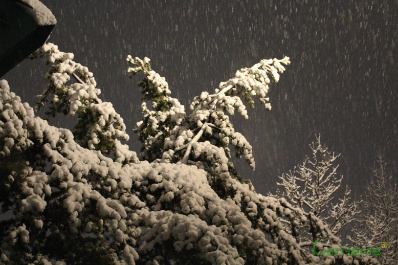 snowy-day_2