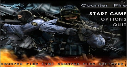 CounterFire2
