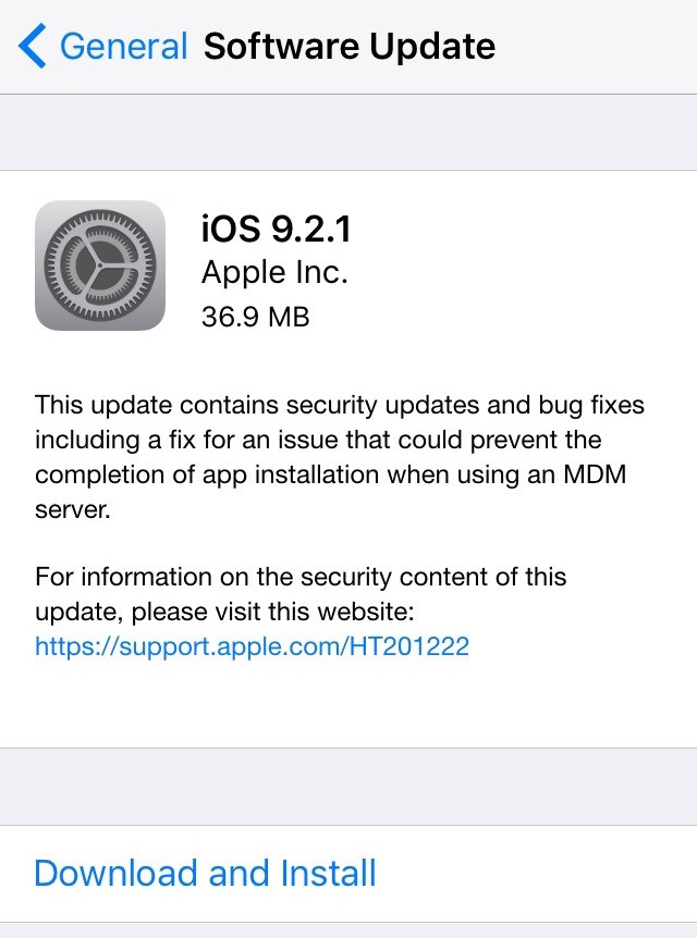 Software-Update-iOS-9.2.1