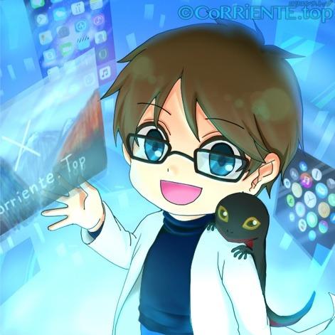 profile_nana