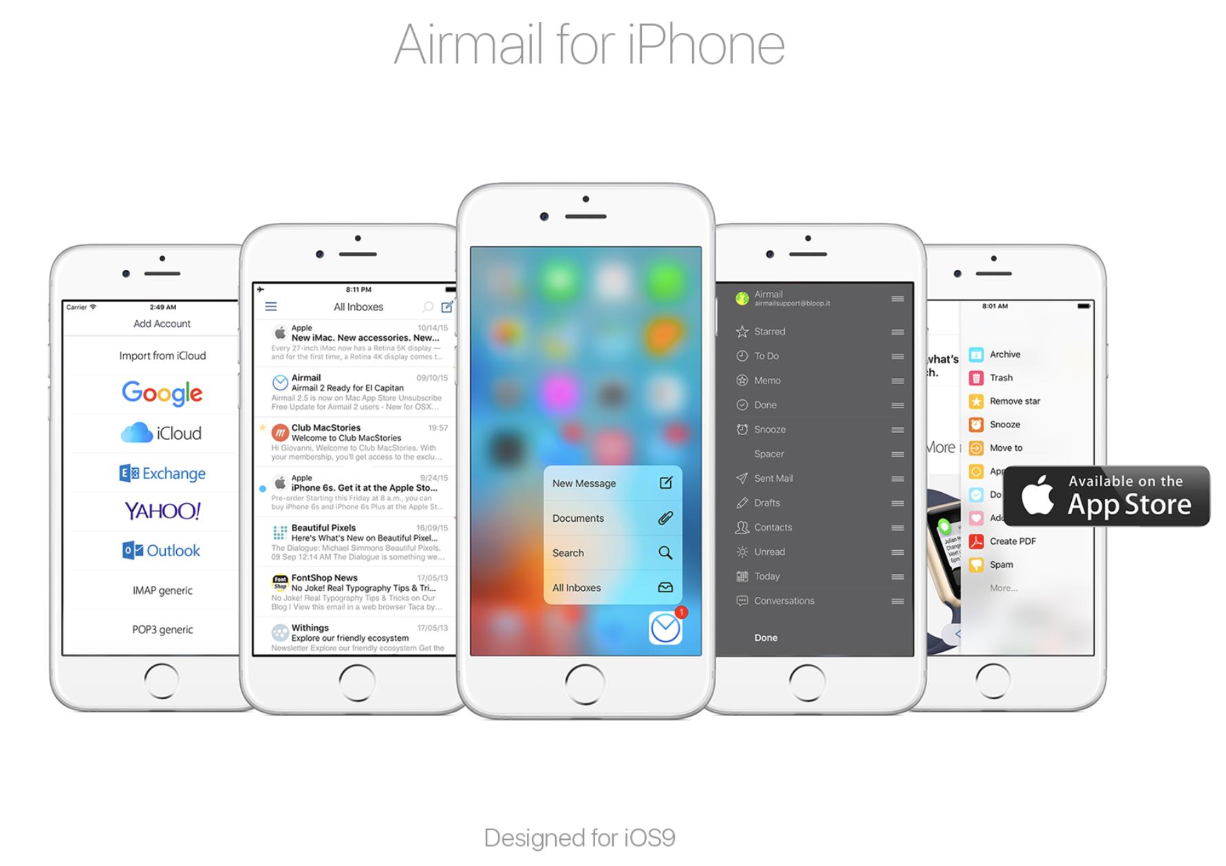 airmail2