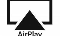 airplay-apple