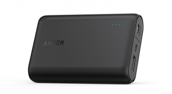 anker-powercore-10000