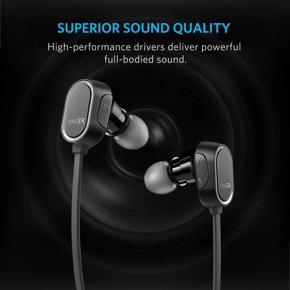 anker-soundbuds-sport_2