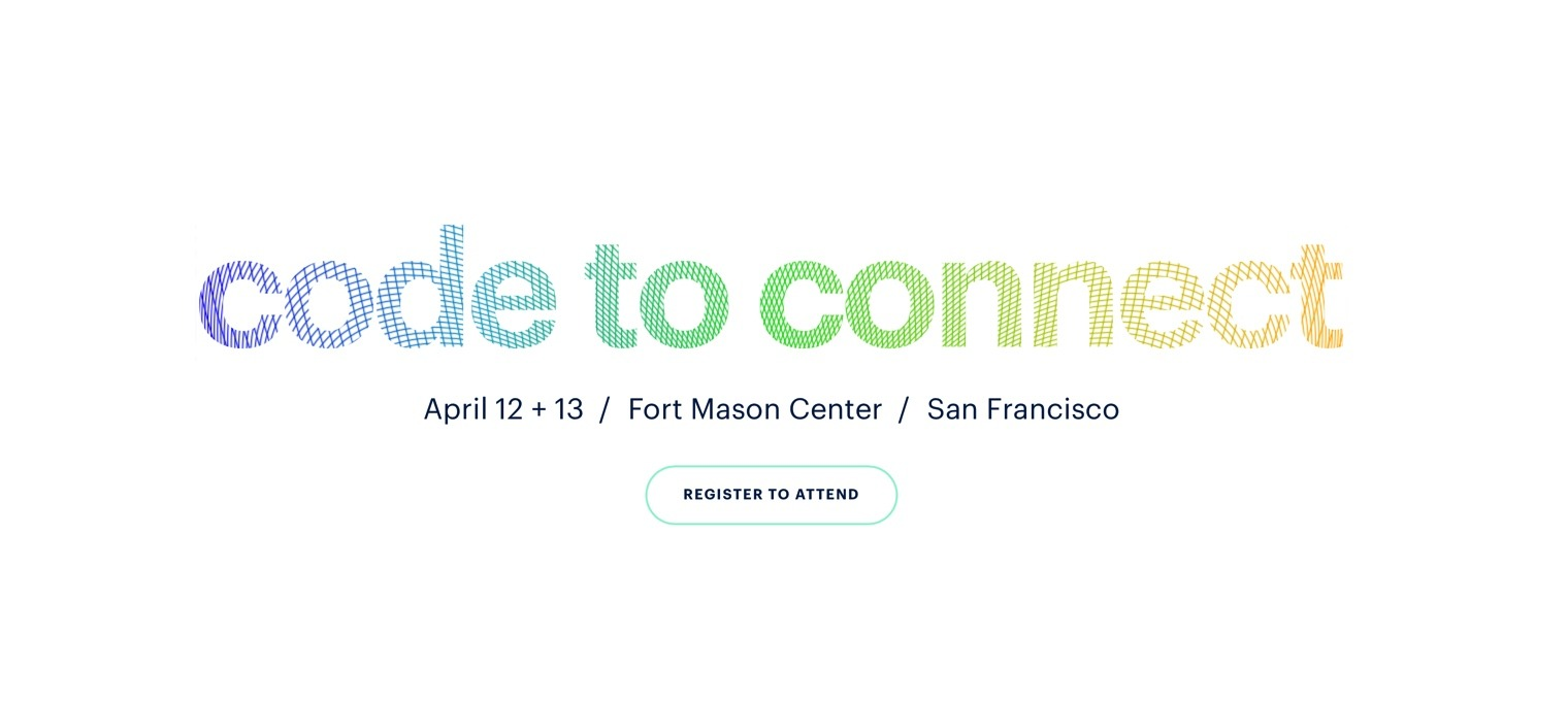 f8conference