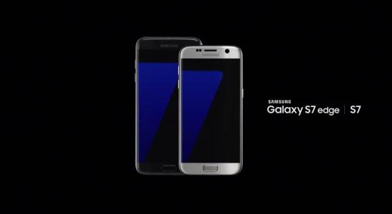 galaxys7-s7edge