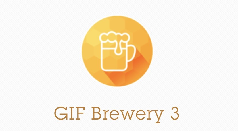 gif-brewery-logo