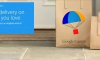 google-express2