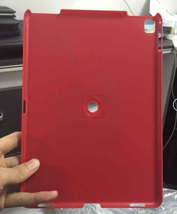ipad-air-3-new-case