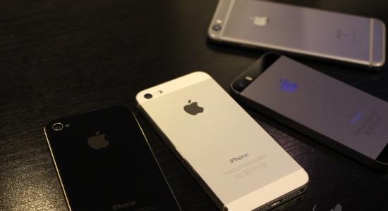 iphone5s-6s1