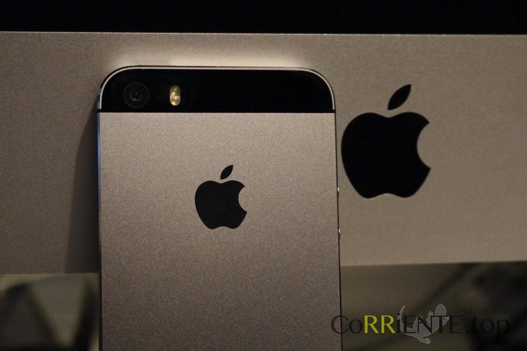 iphone5s-6s2