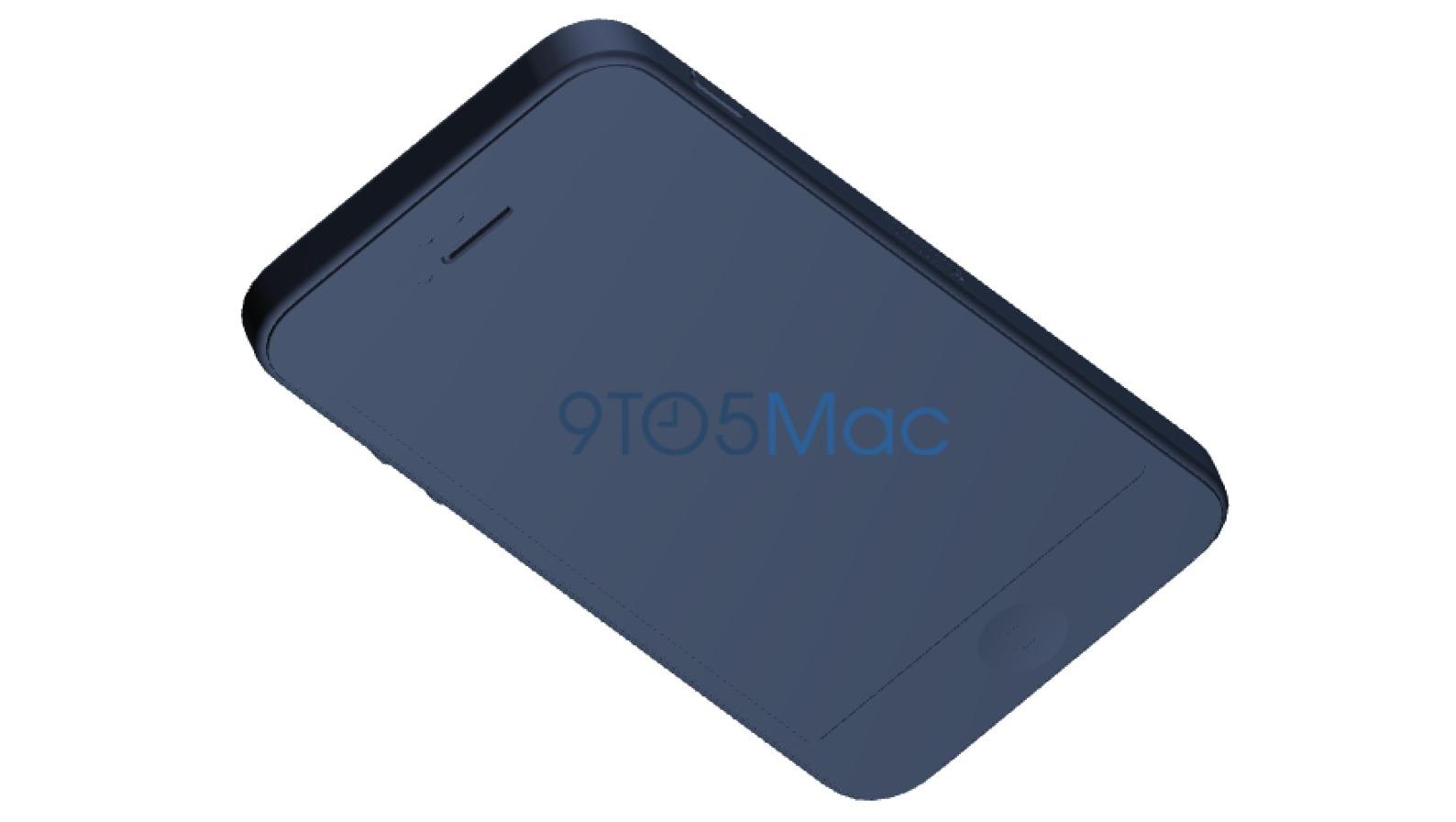 iphone5serendaring3