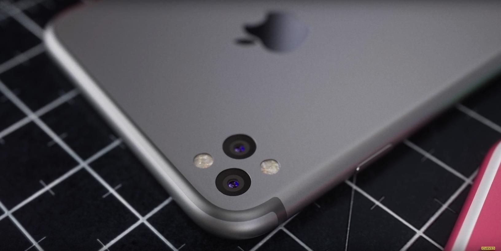 iphone7-iphone5seconcept3