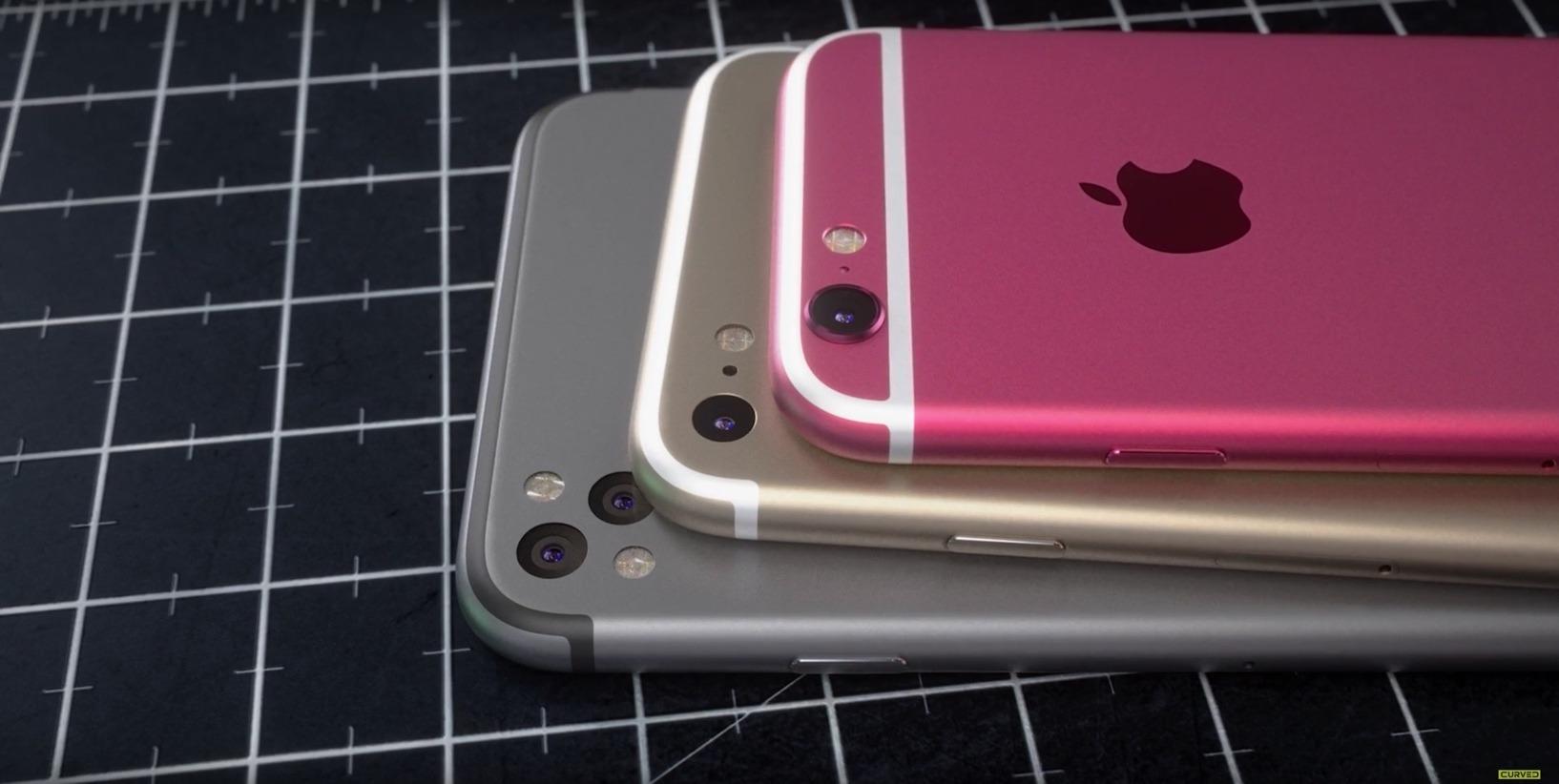 iphone7-iphone5seconcept5
