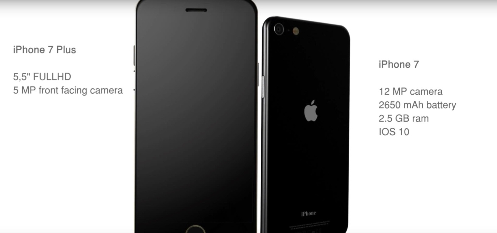 iphone7concept02163
