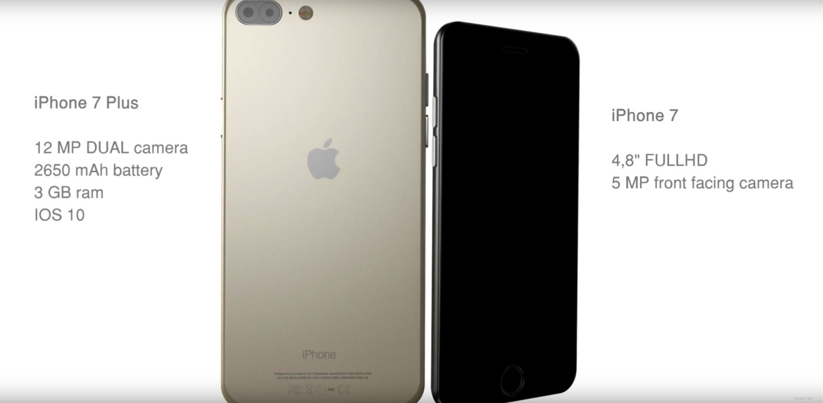 iphone7concept02164