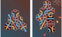 metro-puzzle