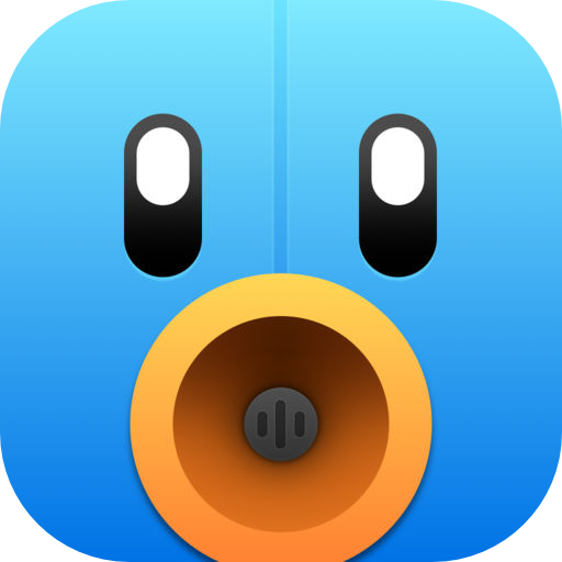 tweetbot4for-twitter