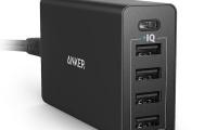anker-powerport5-usb-c