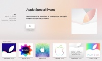 apple-event-app