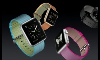 apple-watch-new-info-20160322_2