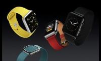 apple-watch-new-info-20160322_3