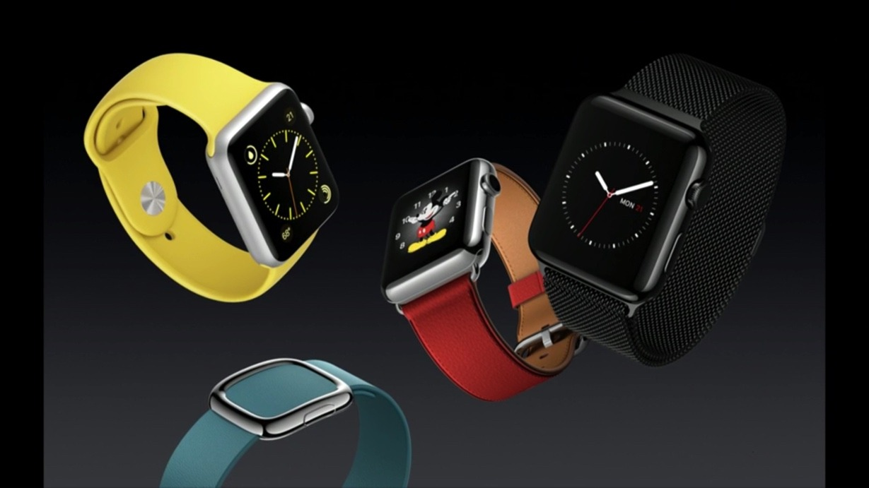 apple-watch-new-info-20160322_3