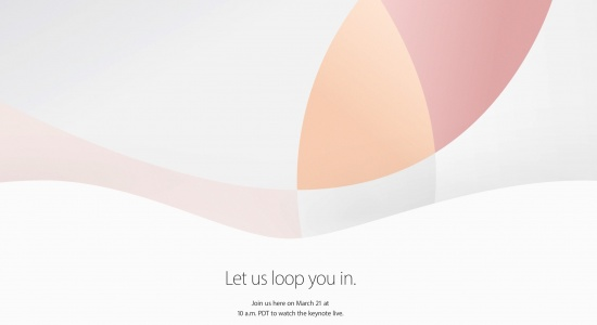 applespecialevent3-21