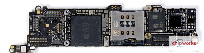chipworksreportiphonese1
